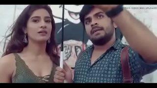 Mumbai hot bhabhi shower porn with lover